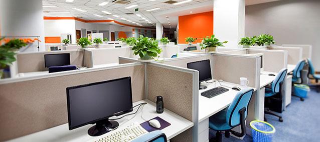 Felder-Main-Commercial-Office